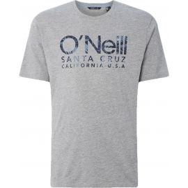 O'Neill LM ONEILL LOGO T-SHIRT - Koszulka męska