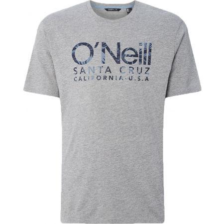 Pánske tričko - O'Neill LM ONEILL LOGO T-SHIRT - 1