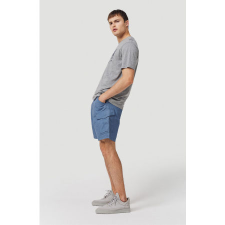 Pánske tričko - O'Neill LM ONEILL LOGO T-SHIRT - 6