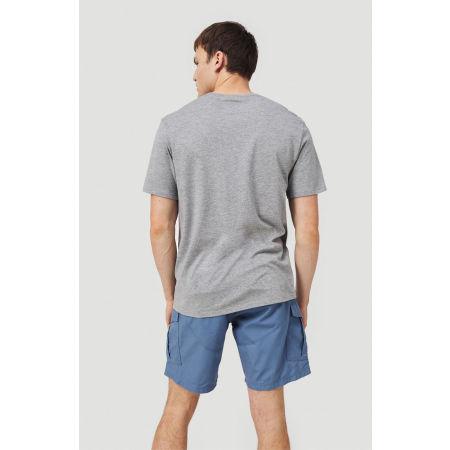 Pánske tričko - O'Neill LM ONEILL LOGO T-SHIRT - 4
