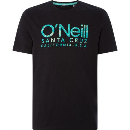 Tricou bărbați - O'Neill LM ONEILL LOGO T-SHIRT - 1