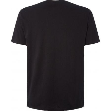 Tricou bărbați - O'Neill LM ONEILL LOGO T-SHIRT - 2
