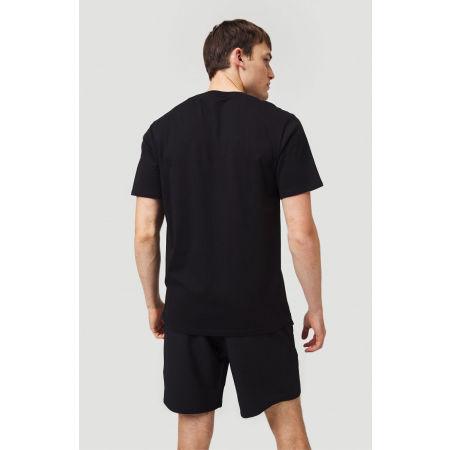 Tricou bărbați - O'Neill LM ONEILL LOGO T-SHIRT - 4