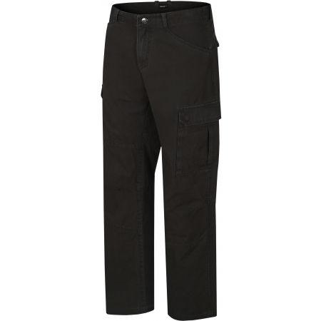 Pánské kalhoty - Hannah CURENT - 1