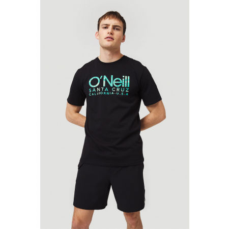 Tricou bărbați - O'Neill LM ONEILL LOGO T-SHIRT - 3