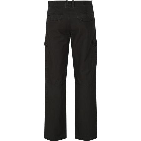 Pánské kalhoty - Hannah CURENT - 2