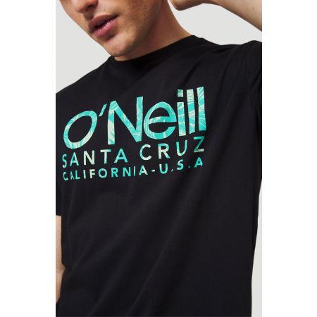 Tricou bărbați - O'Neill LM ONEILL LOGO T-SHIRT - 6
