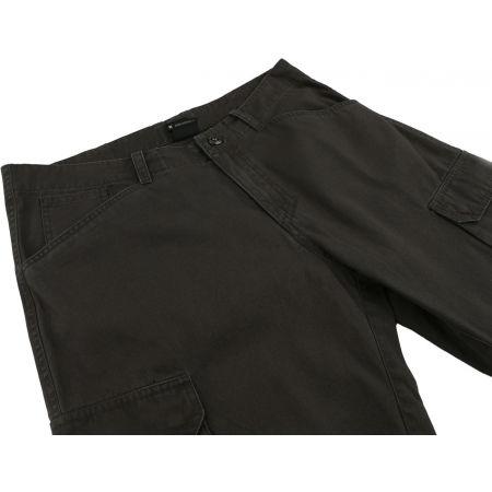 Pánské kalhoty - Hannah CURENT - 3