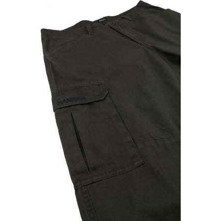Pánské kalhoty - Hannah CURENT - 5
