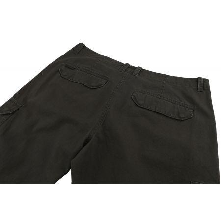 Pánské kalhoty - Hannah CURENT - 4