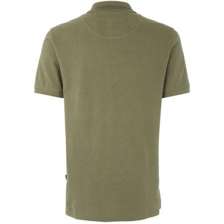 Pánske tričko polo - O'Neill LM COPCO POLO - 2