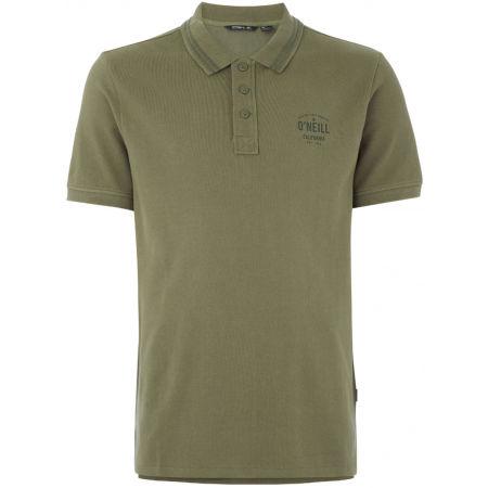 O'Neill LM COPCO POLO - Men's polo shirt