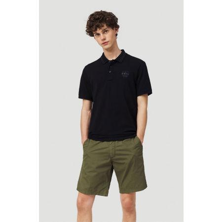 Pánske tričko polo - O'Neill LM COPCO POLO - 3