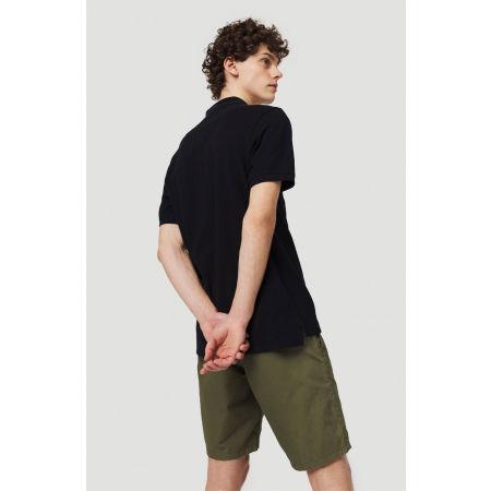 Pánske tričko polo - O'Neill LM COPCO POLO - 4