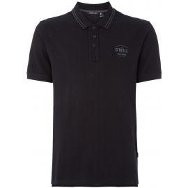 O'Neill LM COPCO POLO - Мъжка поло тениска