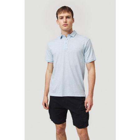 Tricou polo bărbați - O'Neill LM ESSENTIALS POLO - 3