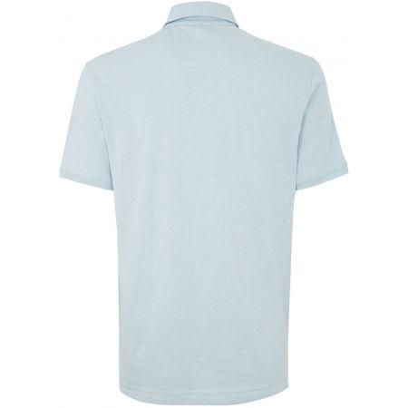 Tricou polo bărbați - O'Neill LM ESSENTIALS POLO - 2