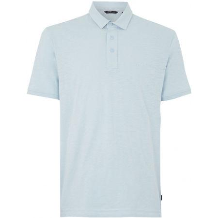O'Neill LM ESSENTIALS POLO - Мъжка поло тениска