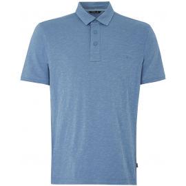 O'Neill LM ESSENTIALS POLO - Pánske tričko polo