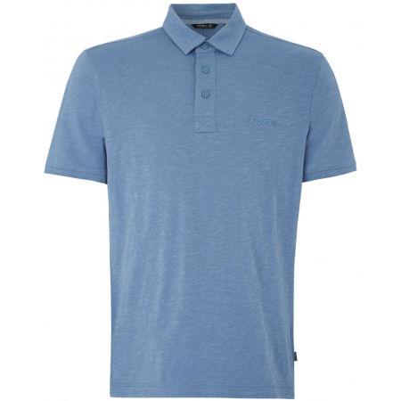 O'Neill LM ESSENTIALS POLO - Men's polo shirt