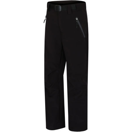 Hannah MARTY JR - Kids' softshell trousers