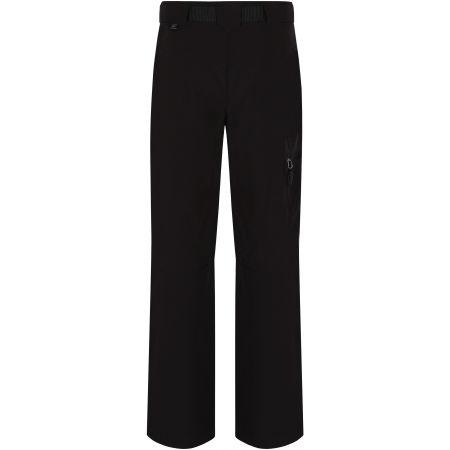 Detské softshellové nohavice - Hannah MARTY JR - 2