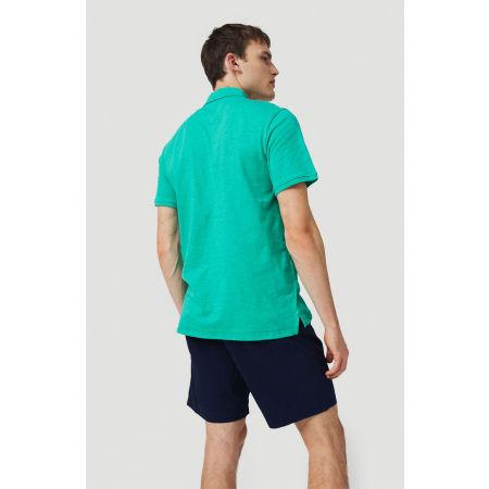 Мъжка поло тениска - O'Neill LM ESSENTIALS POLO - 4