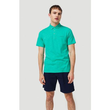 Мъжка поло тениска - O'Neill LM ESSENTIALS POLO - 3