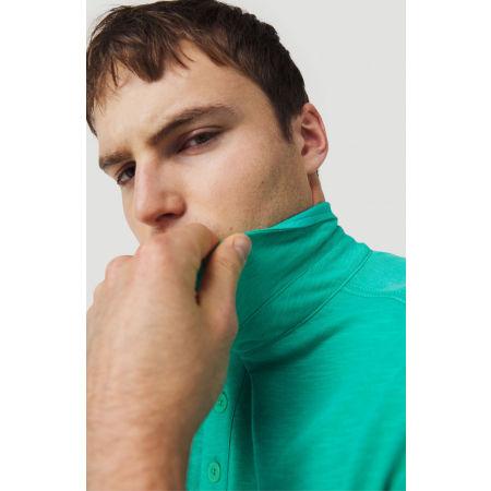 Pánske tričko polo - O'Neill LM ESSENTIALS POLO - 5