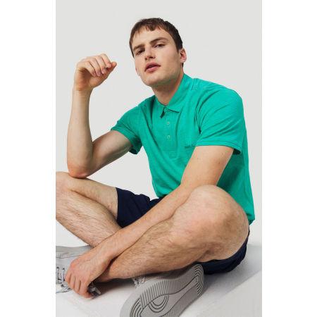 Pánske tričko polo - O'Neill LM ESSENTIALS POLO - 6