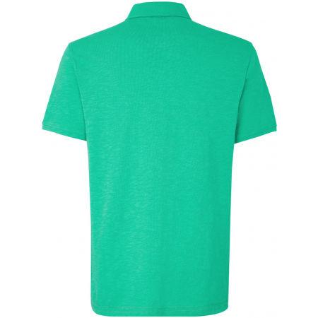 Мъжка поло тениска - O'Neill LM ESSENTIALS POLO - 2