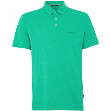 Pánske tričko polo - O'Neill LM ESSENTIALS POLO - 1