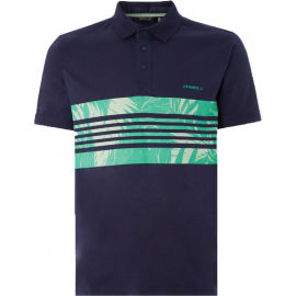 O'Neill LM HAUPU POLO - Men's polo shirt