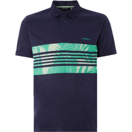O'Neill LM HAUPU POLO - Pánske tričko polo