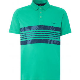 O'Neill LM HAUPU POLO - Мъжка поло тениска