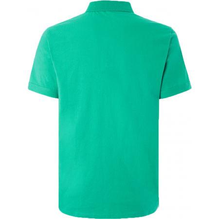 Pánske tričko polo - O'Neill LM HAUPU POLO - 2