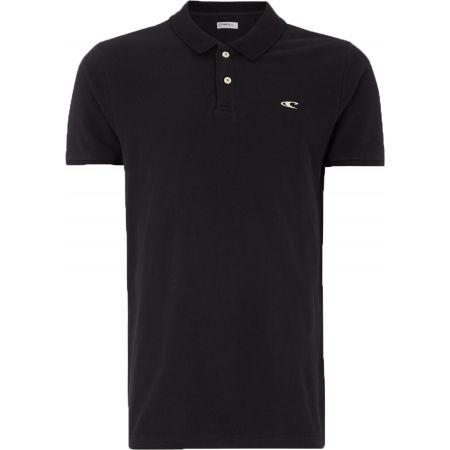 Мъжка поло тениска - O'Neill LM PIQUE POLO - 1