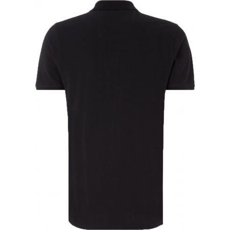 Мъжка поло тениска - O'Neill LM PIQUE POLO - 2