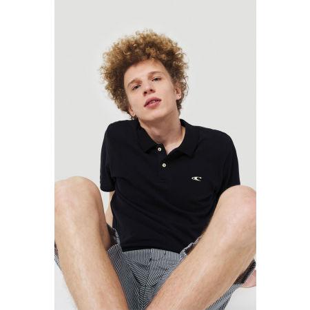 Мъжка поло тениска - O'Neill LM PIQUE POLO - 5