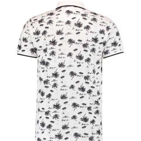 Pánske tričko polo - O'Neill LM WAPAMA POLO - 2