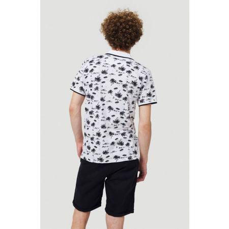 Pánske tričko polo - O'Neill LM WAPAMA POLO - 4
