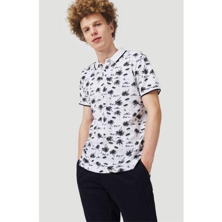 Pánske tričko polo - O'Neill LM WAPAMA POLO - 3