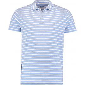O'Neill LM BORREGO POLO - Pánske tričko polo