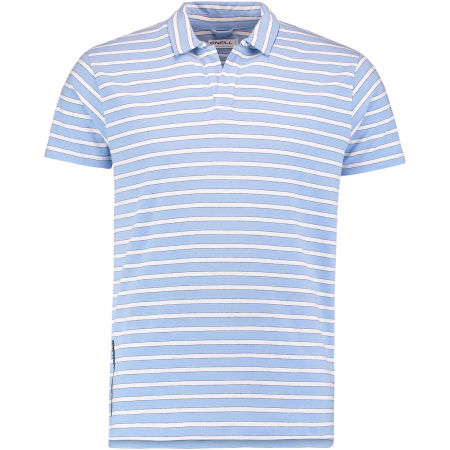 Pánske tričko polo - O'Neill LM BORREGO POLO - 1