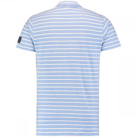 Pánske tričko polo - O'Neill LM BORREGO POLO - 2