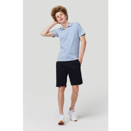 Pánske tričko polo - O'Neill LM BORREGO POLO - 6