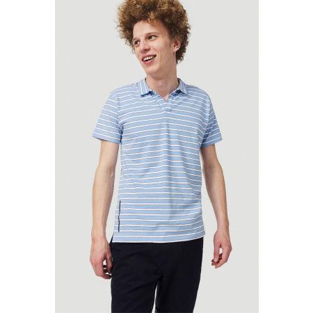 Pánske tričko polo - O'Neill LM BORREGO POLO - 3