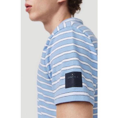 Pánske tričko polo - O'Neill LM BORREGO POLO - 5