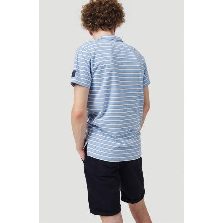 Pánske tričko polo - O'Neill LM BORREGO POLO - 4