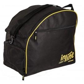 Sportisimo ROLLERSKATES BAG - In-line skates bag